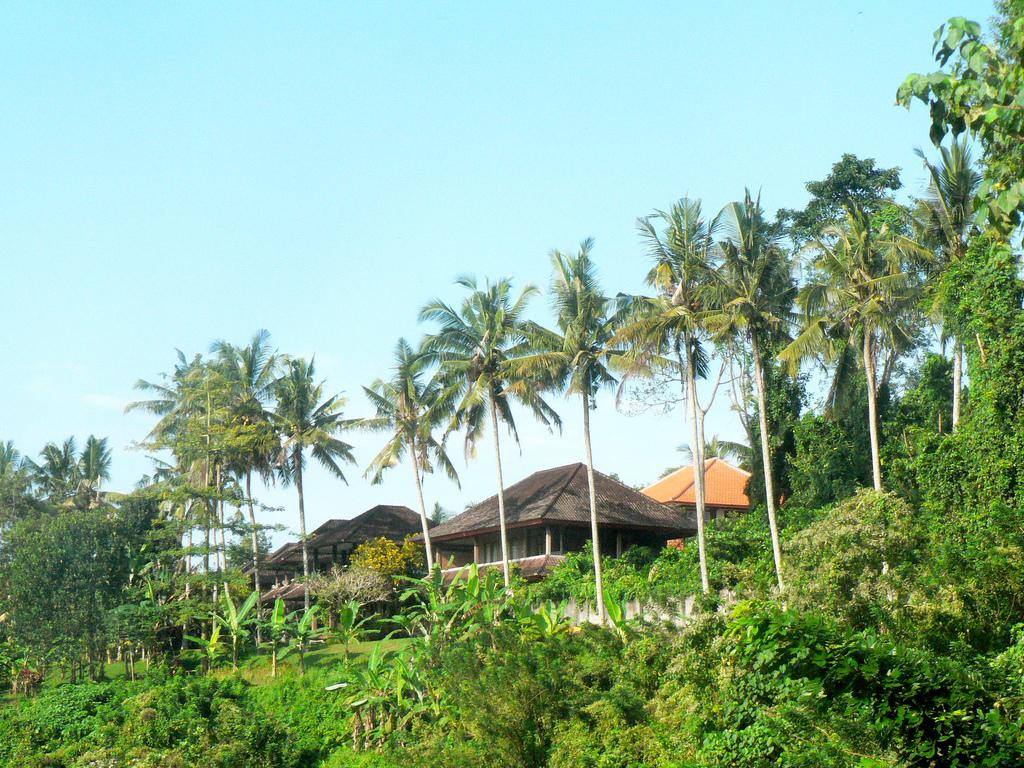 6days 5nights Itinerary Bali Travel Copy Bombing Memorial Kab Badung