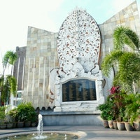 Bali Bombing Memorial Ground Monument 75 Tips Photo Samuel 11