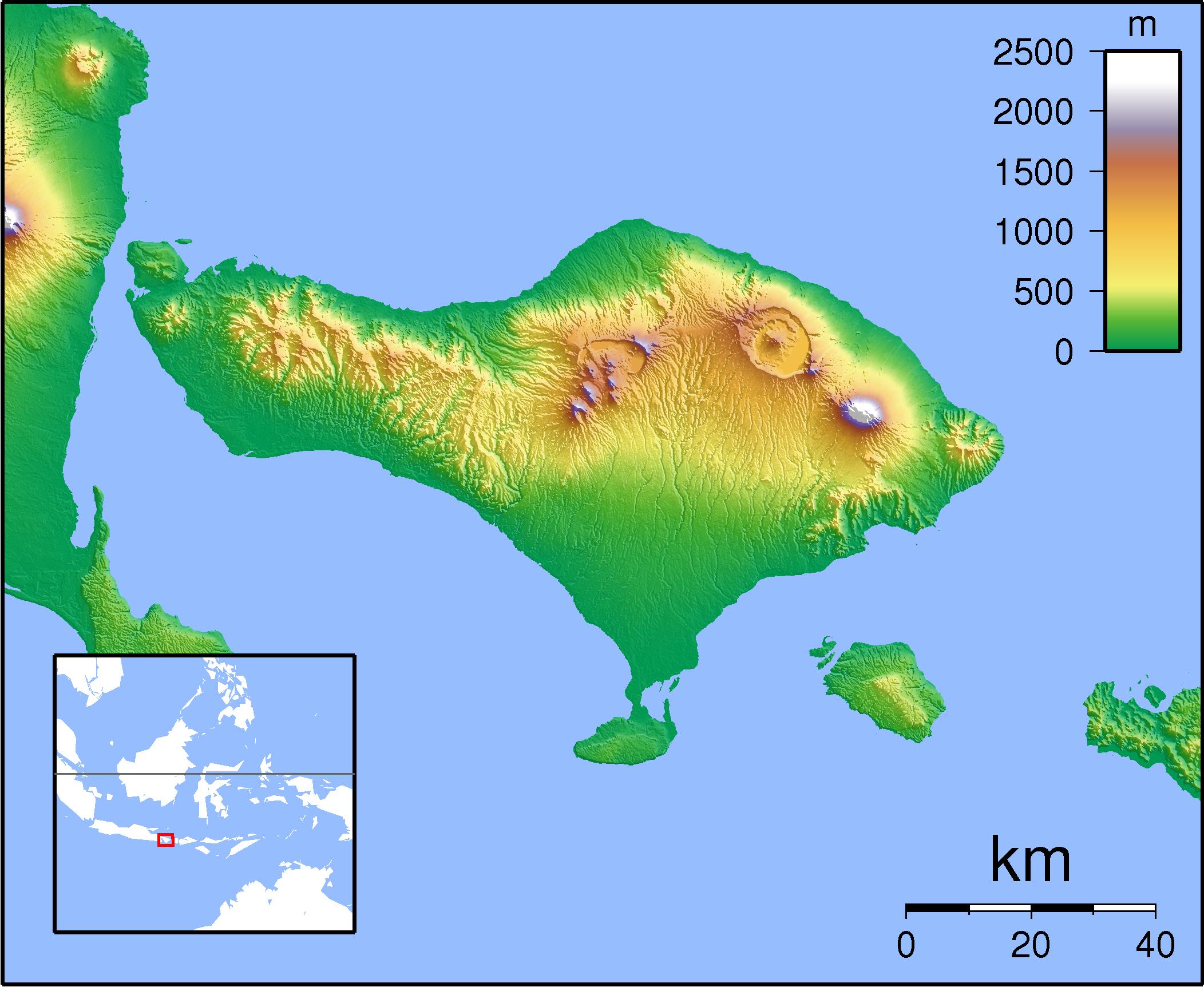 Kuta Wikipedia Bali Bombing Memorial Kab Badung
