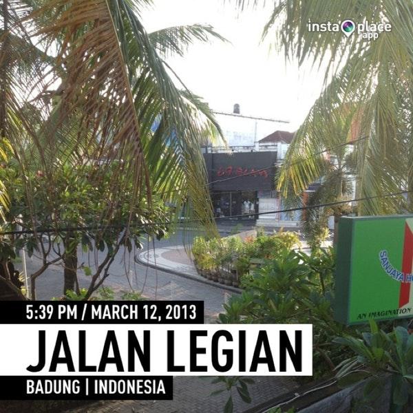 Photos Bali Bombing Memorial Ground Monument 75 Tips Photo Javu