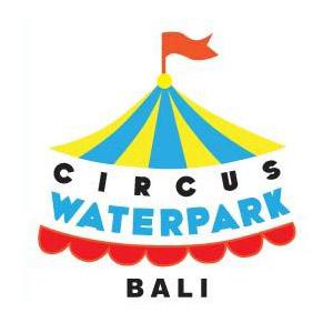 Bali Indonesia Holiday Travels Rides Games Circus Waterpark Water Park