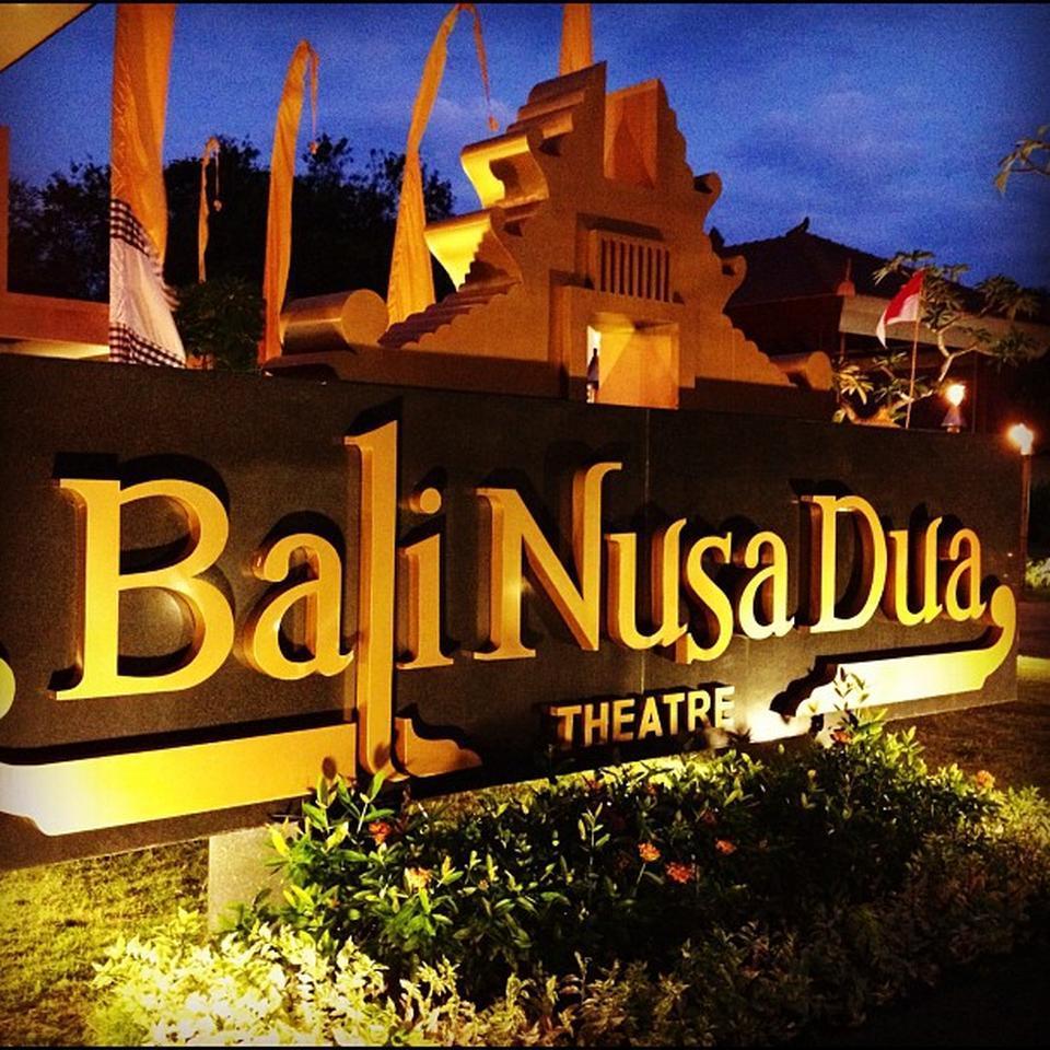 Devdan Show Bali Nusa Dua Theatre Attraction Copy Andrew Fominykh