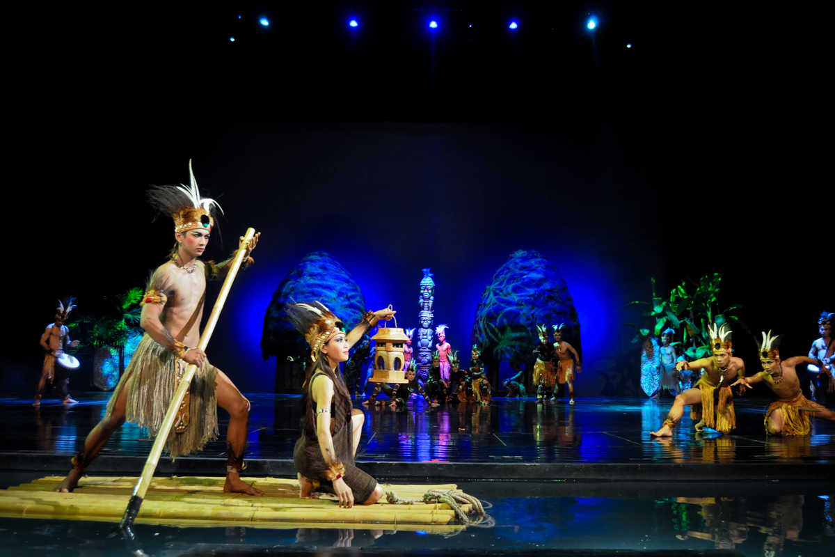 Devdan Show Nusa Dua Theatre Category Tickets Large 8efba6d37a6cf3f3e36b227560c1e645 0deb607295a6ad36ee35d23e9656254f