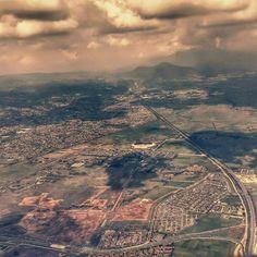 Cukul Plantation Pangalengan Bandung Indonesia Http Www Gelora Bandoeng Lautan
