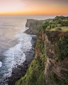 Cukul Plantation Pangalengan Bandung Indonesia Http Www Puncak Karang Boma