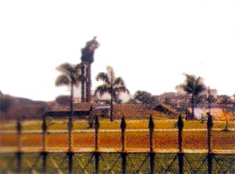 Juli 2012 4wapter Monumen Bandung Lautan Api Kab Badung