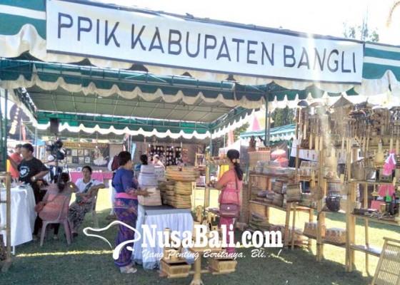 Nusabali Media Berita Online Bali Topik Pilihan Monumen Bandung Lautan