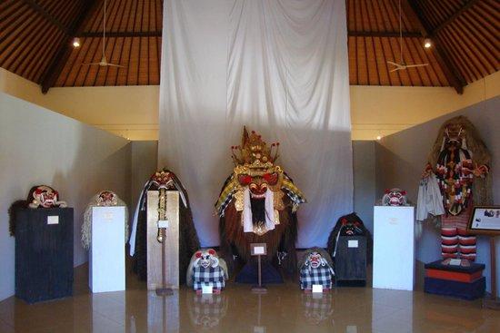 3 Days Nusa Dua Travel Guide Tripadvisor Museum Pasifika Kab