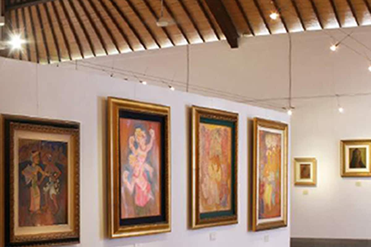 Indulge Memorable Experience Nusa Dua Bali Image Source Itdc Museum
