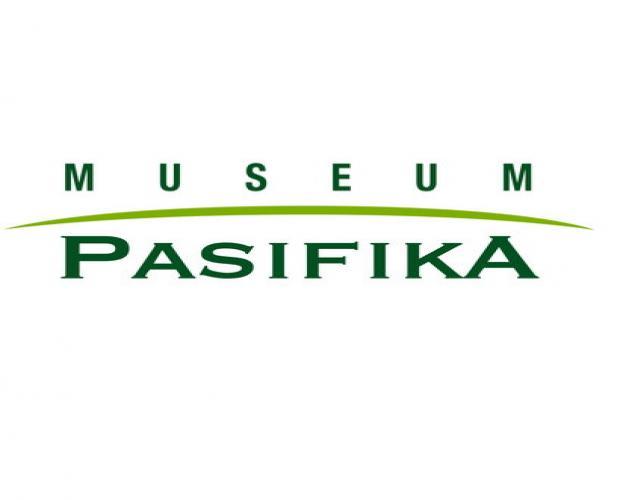 Museum Pasifika Museumpasifika Twitter Kab Badung