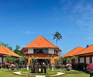 Pasifika Museum Devdan Show Bali Shtml Sofitel Kab Badung