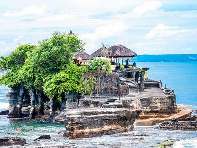 18 Places Visit Jimbaran 2018 1491998223 Tabanan Jpg Kuta Green