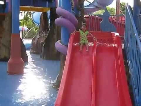 Kuta Green Park Pecatu Indah Resort Bali 7 Youtube Kab