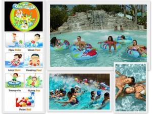 Rojear Info Blogspot Kuta Green Park Pecatu 2 300x225 Kab