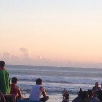 Double Beach 109 Tips 9544 Visitors Photo Dj Erny 5