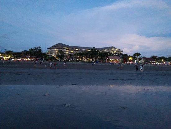 Double Luxury Hotel Seminyak Updated 2018 Prices Reviews Pantai Kab