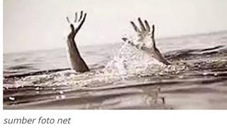 Jenasah Wisatawan Korban Terseret Arus Pantai Double Ditemukan Balibangol News