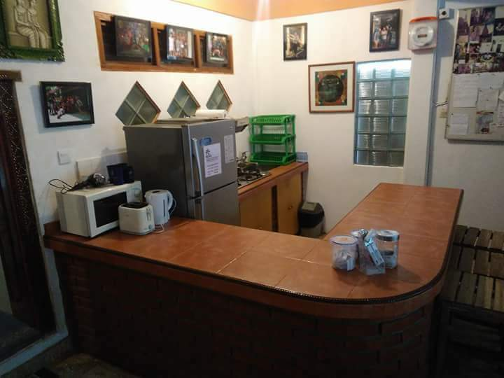 Murah Villa Jalan Padma Legian Kuta Supermarket Bintang Werkudara Jl