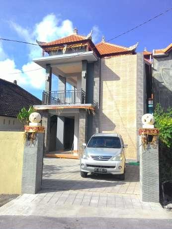 Arsip Rumah Kost Nusa Dua Depan Puja Mandala Badung Kab