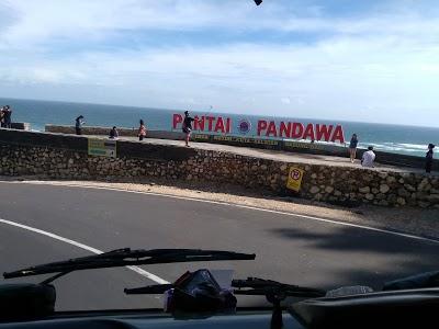 Puja Mandala Bali Telepon 62 361 771010 Kab Badung