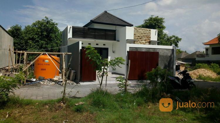 Rumah Cantik Depan Puja Mandala Kab Badung Jualo Pu Dijual