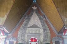 Visit Puja Mandala Trip Nusa Dua Indonesia Inspirock Kab Badung
