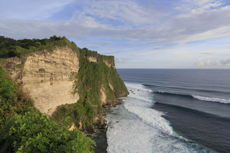 File Kuta Bali Indonesia Pura Luhur Uluwatu 01 Jpg Wikimedia