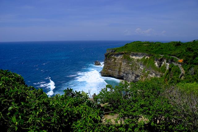 File Uluwatu Bali Jpg Wikimedia Commons Pura Luhur Kab Badung