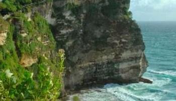 Foto Pura Taman Ayun Mengwi Badung Bali Indah Menikmati Panorama