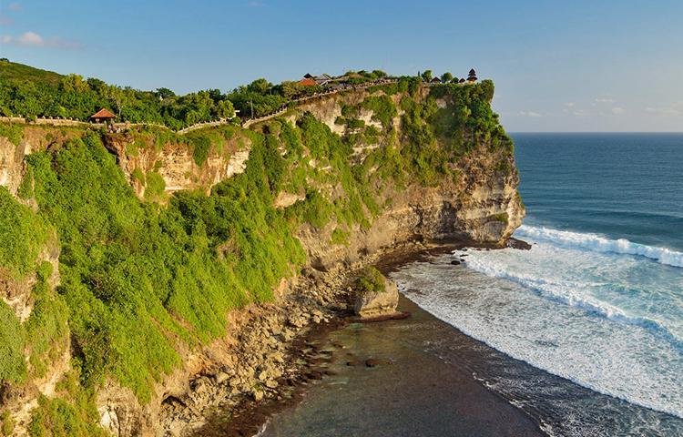 Live Love Badung Ultimate Soul Bali Uluwatu Temple Pura Luhur