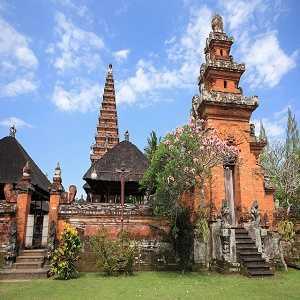 99 Tempat Wisata Kabupaten Badung Bali Terpopuler Sahabat Traveler Selanjutnya