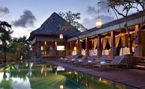 Pura Petitenget Bali Kayana Kab Badung