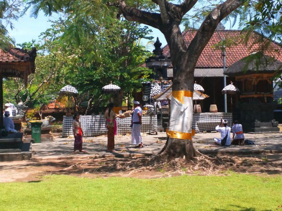 Pura Petitenget Temple Bali Worth Visiting Cheers Seminyak Kab Badung