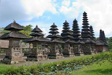 10 Taman Ayun Temple Tours Tickets 2018 Bali Viator Pura