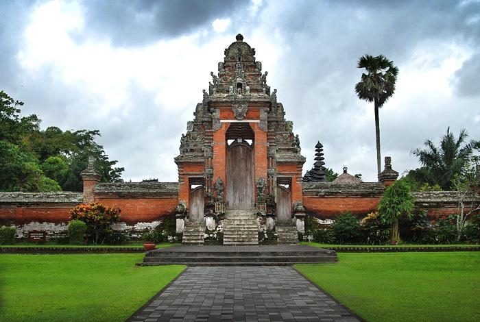 File Pura Taman Ayun Jpg Wikimedia Commons Kab Badung