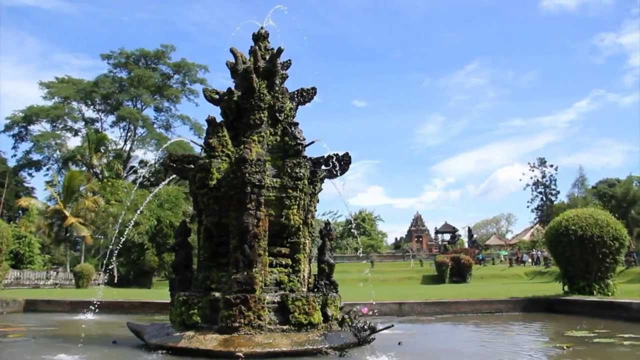 Pura Taman Ayun Bali Directions Photo Gallery Photos 3 Kab