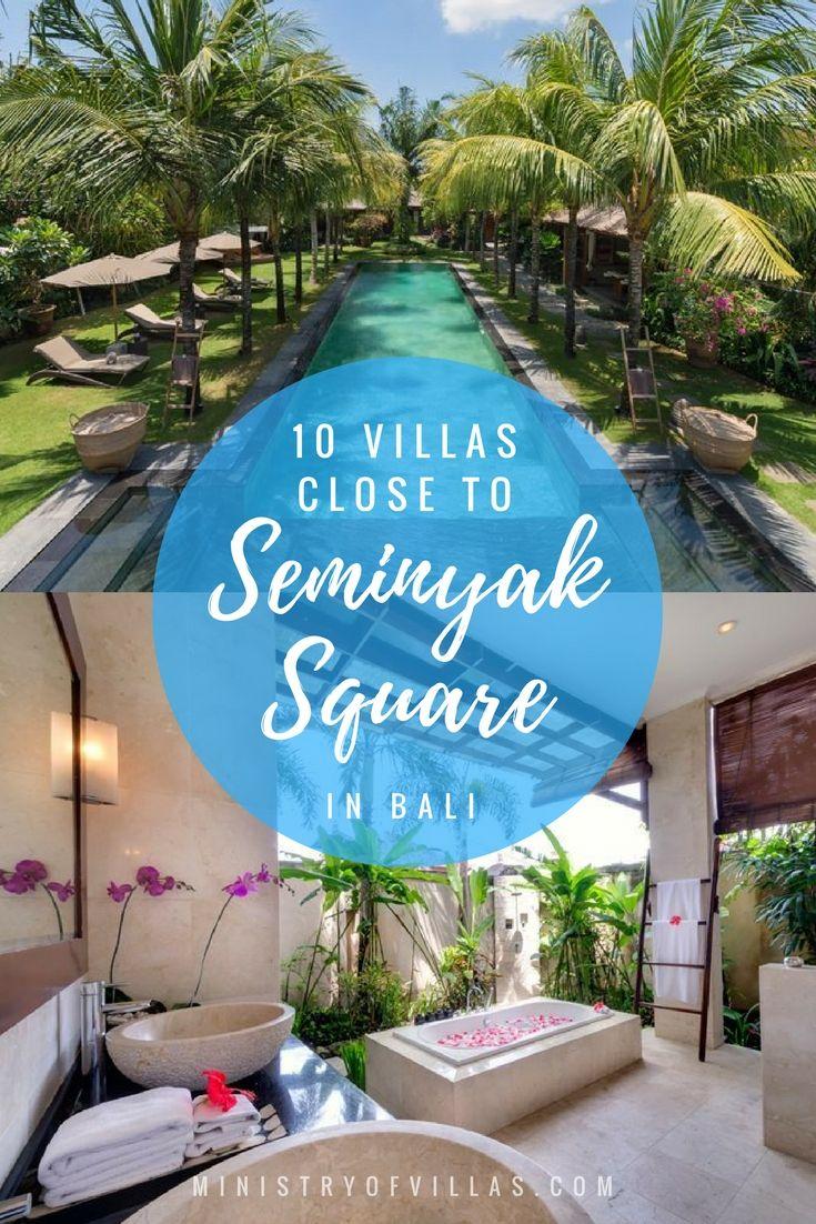 188 Simply Seminyak Images Pinterest Travel Guide Shop Til Drop