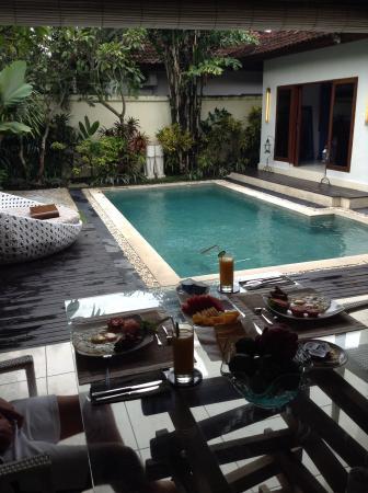 4s Villas Seminyak Square Updated 2018 Prices Villa Reviews Bali