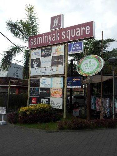 Bali Bakery Reviews Seminyak Indonesia Skyscanner Photos 2 Square Kab