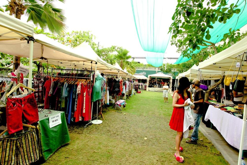 Gallery Seminyak Square Img 1079 Kab Badung