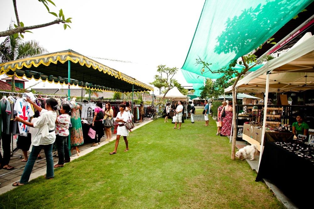 Gallery Seminyak Square Img 1084 Kab Badung
