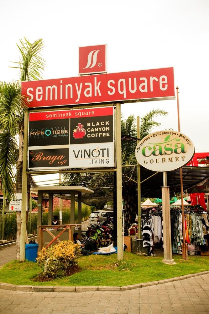 Gallery Seminyak Square Img 1101 Kab Badung