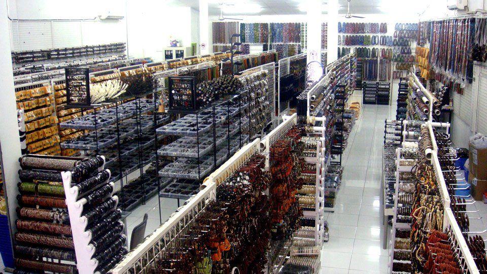 Papiya Shop Add Jl Raya Seminyak Kuta Kabupaten Badung Square