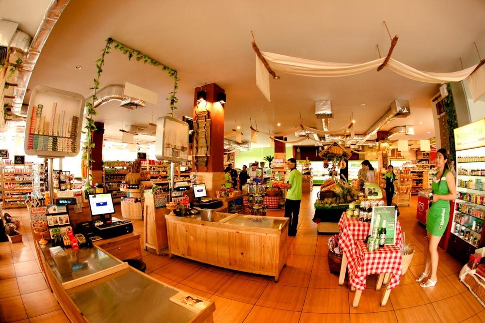 Seminyak Square Bali Live Guide Home Lifestyle Kab Badung