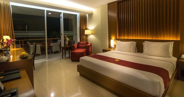 Seminyak Square Hotel Website Bali Indonesia Banner 5 Kab Badung