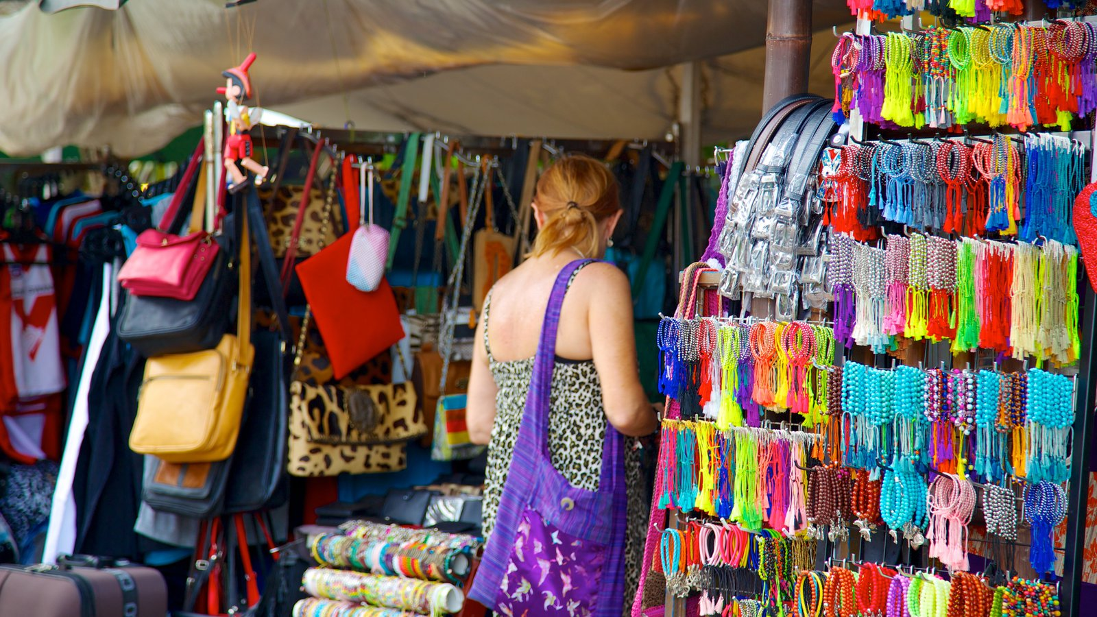 Shopping Pictures View Images Seminyak Square Featuring Markets Individual Femail