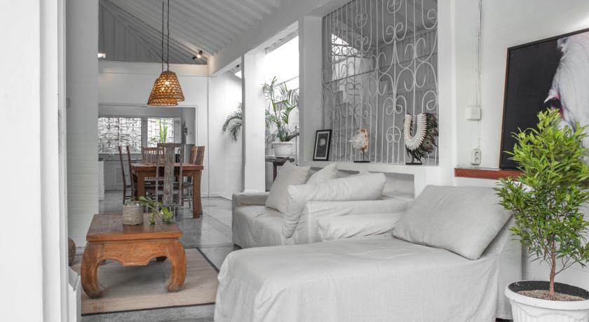 Soobali White Stone Book Online Bed Breakfast Europe Kabupaten Jl