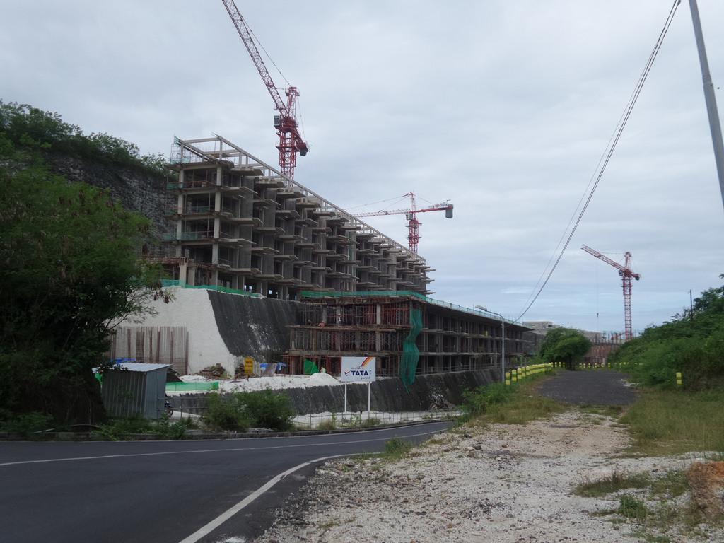 Bali Island Projects Development Page 137 Skyscrapercity 20170502 135648 Sinks