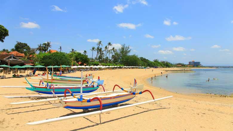 Full Day Denpasar City Tour Bali Island Elite Untitled 14