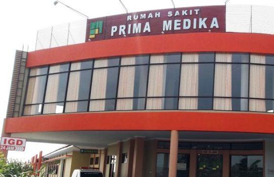 Rumah Sakit Kabupaten Badung Lengkap Alamat Telepon Fasilitas Daftar Terbaru